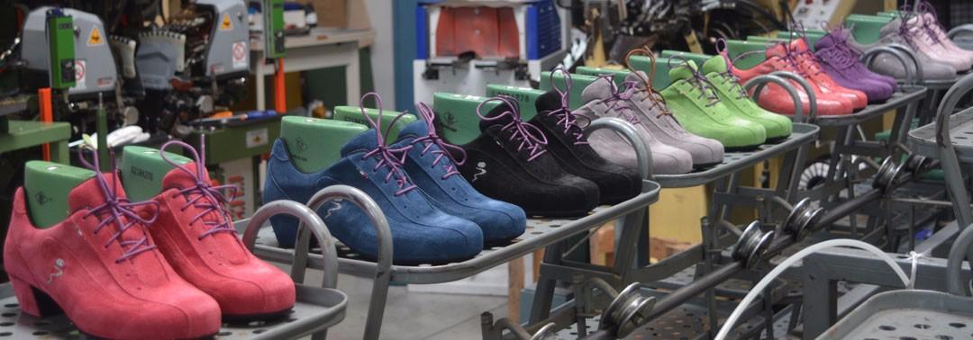 sneakers-scarpe-tango